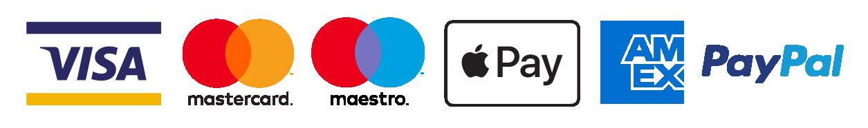 Payment iconset zeichenfläche 1