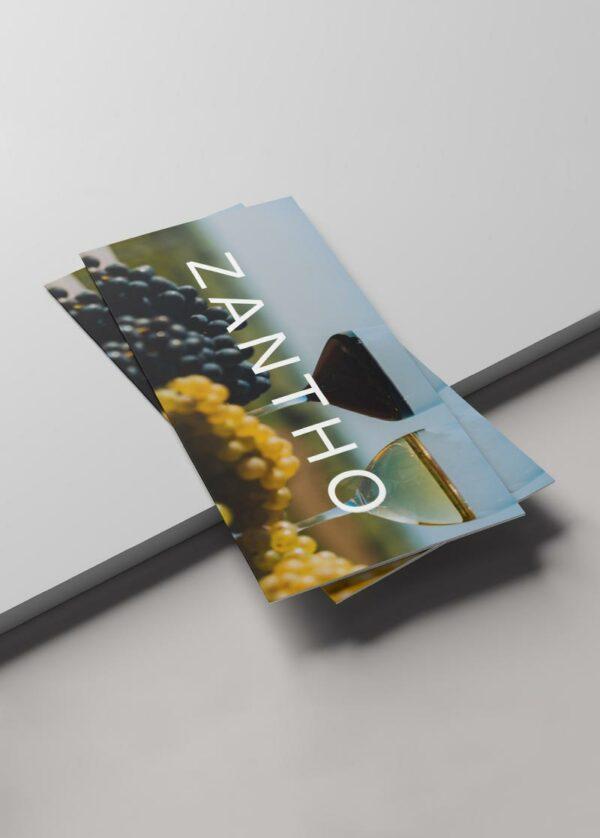 Genuss-gutschein / gift card